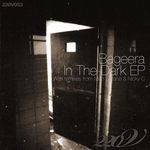In The Dark EP