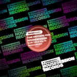 Tune Brothers: Housesession Club Tools Vol 2