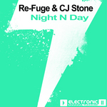 Re Fuge/CJ Stone: Night N Day