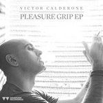 Pleasure Grip EP