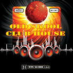 Old Skool Club House (Sample Pack WAV)