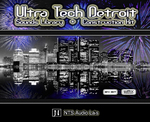 Ultra Tech Detroit
