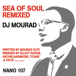 Sea Of Soul (remixed)