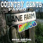 Lane Farm Disco