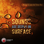 Sounds Are Deeply On Surface