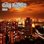 City Nights Vol 4