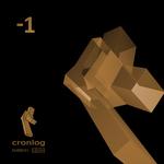 Cronrun 1