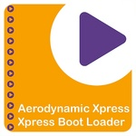 Xpress Boot Loader