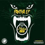 Pantha EP