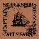 Captain Slackship's Mezzanine Allstars
