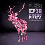 Western Fiesta EP