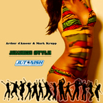 Jamaika Style