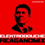 Reaganomix