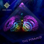 The Pyramid EP