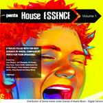 House Essence Volume 1