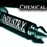 Chemical Industry (includes FREE TRACK)