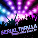 Bring That Back EP