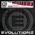 Scantraxx Evolutionz 016