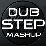 Dubstep Mash Up (mixed by Vibeizm) (unmixed tracks)