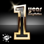 Guareber Recordings 1 Year Compilation (unmixed tracks)