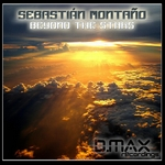 MONTANO, Sebastian - Beyond The Stars (Front Cover)