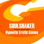 Hypnotic Erotic Games