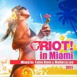 Riot! In Miami (unmixed tracks)