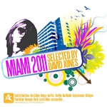 Starlight Clubeats Vol 6 (Miami 2011)