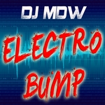 Electro Bump
