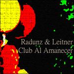 Club Al Amanecer