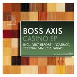 Casino EP