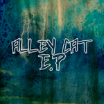 Alley Cat EP