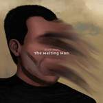 The Melting Man EP
