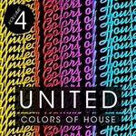 United Colors Of House Vol 4