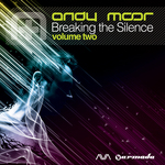 Breaking The Silence Vol 2
