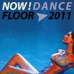 Now Dance Floor 2011