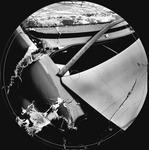 Babylon By Car (remixes EP)
