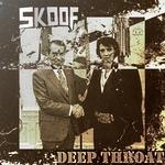 Deep Throat EP