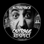 Outrage Respect
