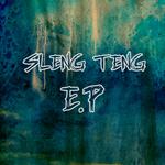 Sleng Teng EP