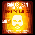 Gimme The Base (DJ)