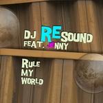Rule My World