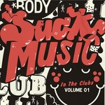 In The Clubs Vol 1