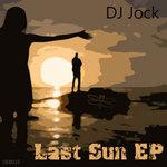 Last Sun EP