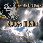 Clouds Riddim