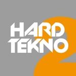 Hard Tekno (Vol II)