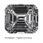 Together We're Strong (Bonus Track Version)