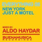 Everything 05 New York (mixed by Aldo Haydar) (DJ mix)