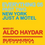 Everything 05 New York: Part 2 (mixed by Aldo Haydar) (DJ mix)