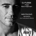 Nightglows (remixes)